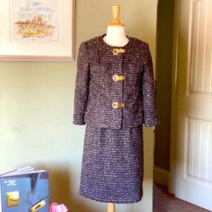 Michael Kors 🤩BNWOT🤩 Dress and Jacket Set